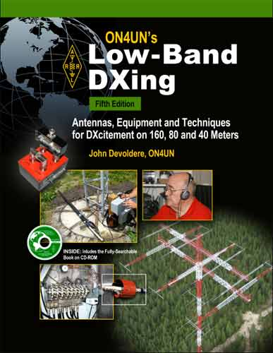 ON4UN-low-Band-DX-ng-5-ed.jpg